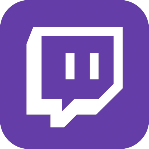 Metroidvania Review Twitch Channel
